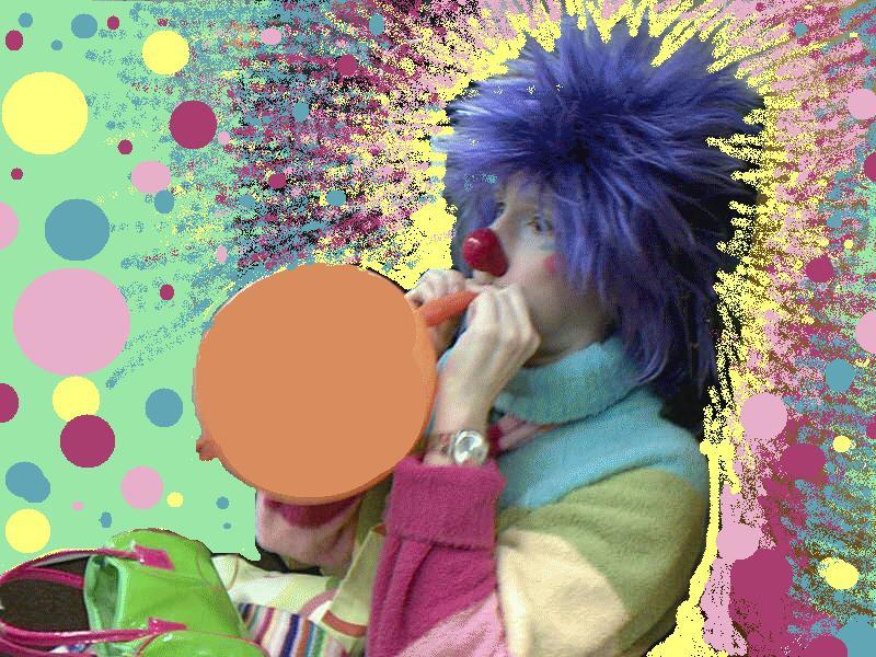 popug-halloween-clown-redux.JPG