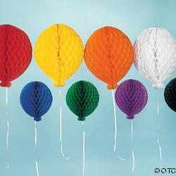 tissueballoons.jpg